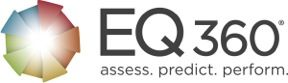EQ360