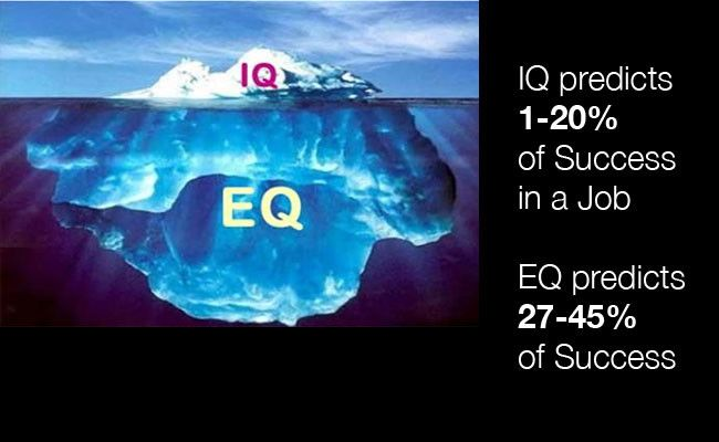2-5-IQ-EQ-success