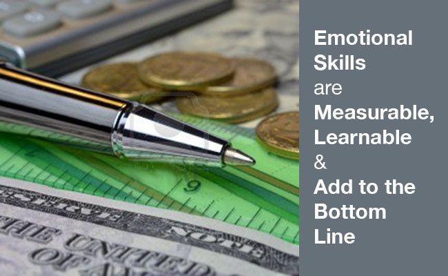4-6-EI-skills