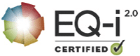 EQ-I Certified Badge